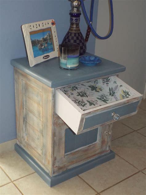 buro vintage buro vintage blue and grey recamar 225 s