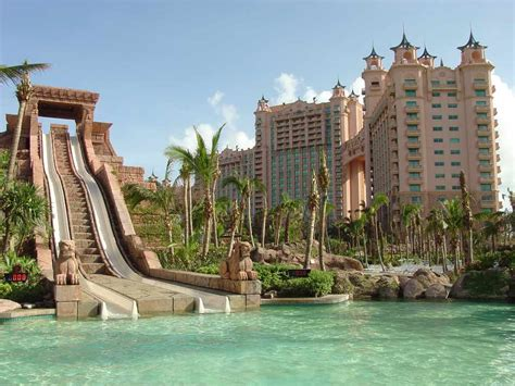 hotel atlantis amazing atlantis hotel in dubai pakistan affairs
