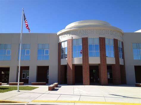 high school join us at tuesday s legislative forum in burtonsville