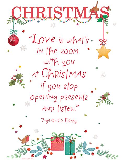 printable christmas card quotes christmas card sayings quotes wishes blue mountain
