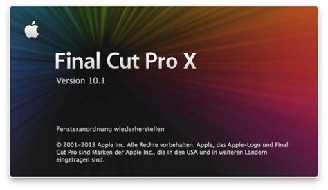 final cut pro hack for windows how to fix scroll bars in final cut pro x