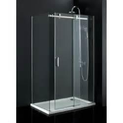 sliding doors shower enclosures tc sevilla frameless sliding shower door enclosure 1200 x