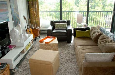 wohnzimmer quadratisch einrichten raumaufteilung wohnzimmer quadratisch goetics