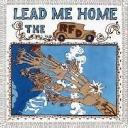 rfd lead me home lp lpcdreissues