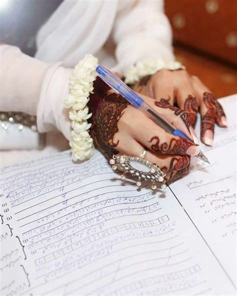 Bridal Mehndi Dp by 290 Best Images About Dpz On Henna