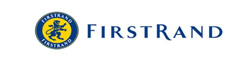 firstrand bank rand limited