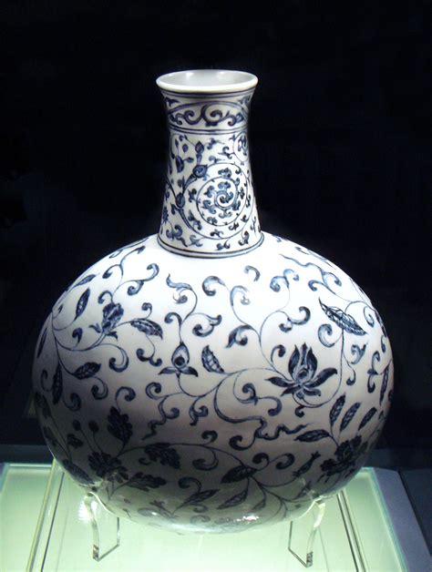 lade in ceramica ceramic