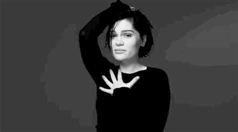download mp3 free jessie j not my ex not my ex gif by jessie j find share on giphy