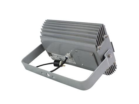 hazardous location led lighting larson electronics releases 110 watt class 2 division 1