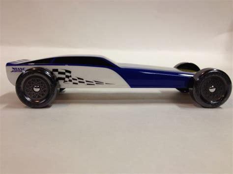 best pinewood derby design fastest pinewood derby car designs free home