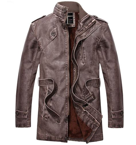 Leather Jaket Exclusive Leather Hoodie chaqueta cuero hombre winter leather jacket motorcycle leather jacket distressed s