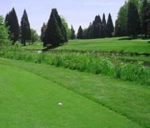 find norman, oklahoma golf courses for golf outings | golf