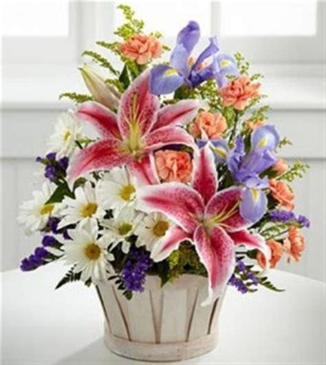 best flower arrangements and designs assorted tropical