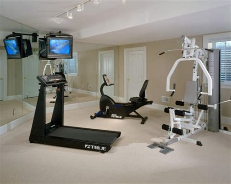 workout room pictures home design ideas beautiful homes design