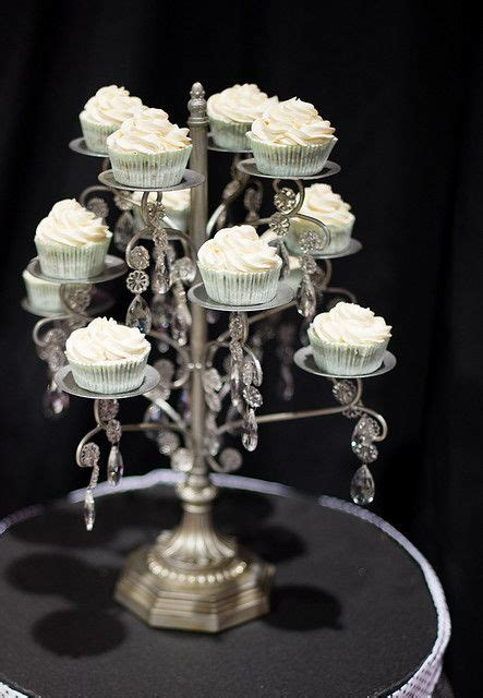 Chandelier Stands Home Goods Chandelier Stand Chandelier Home Goods Chandeliers