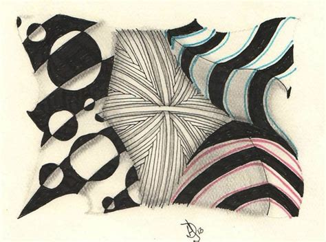zentangle pattern braze 31 best images about hurry on pinterest teaching trips