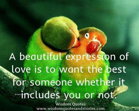 images of love expression a beautiful expression of love bits of wisdom