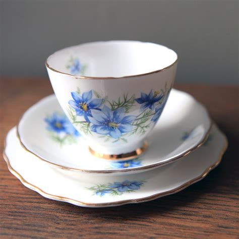 Tea Cup 4 by Tea Cup Clipart Tea Cups On A Saucer Plate
