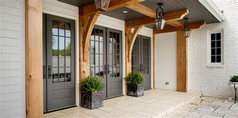 Integrity Fiberglass Patio Doors Denver 30 Years Of Marvin Exterior Doors