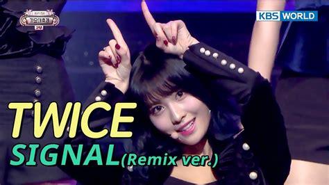 download mp3 firman kehilangan remix download lagu signal remix mp3 girls