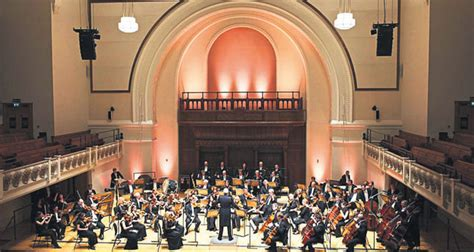 ottoman court ottoman court music echoes in cadogan hall daily sabah
