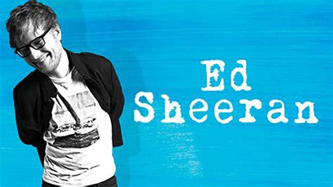 ed sheeran tour ed sheeran adds new shows in melbourne perth