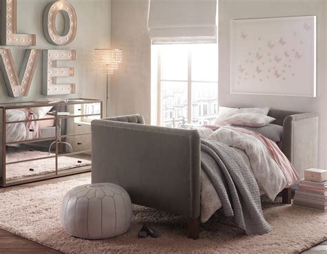 light gray bedroom curtains light pink and grey bedroom trends including decor