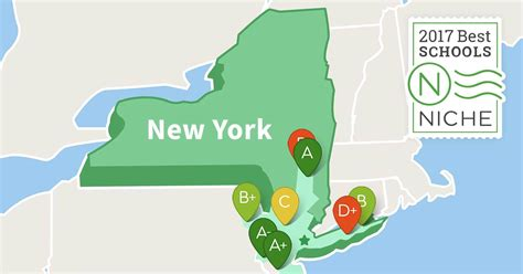 12 new york compostw1200h630jpg 2017 best private high schools in the new york city area