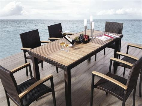 new ikea outdoor table and chairs outdoor furniture sale ikea homes and garden myvnc