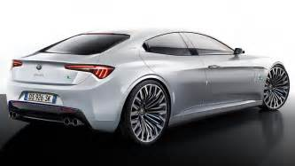 All Alfa Romeo Cars 2016 Alfa Romeo Giulia Carsfeatured