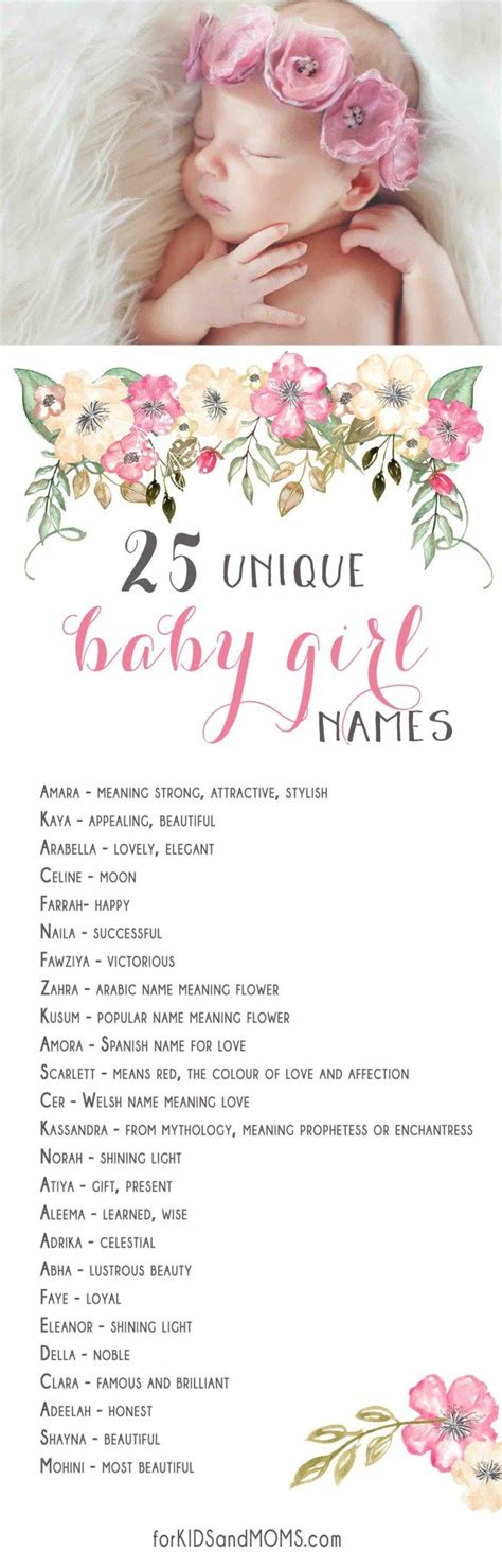 baby names and meanings best 25 baby names and meanings ideas on unique names meaning baby names