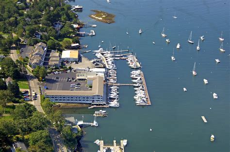 closest boat launch closest marina to me national ports and marinas online