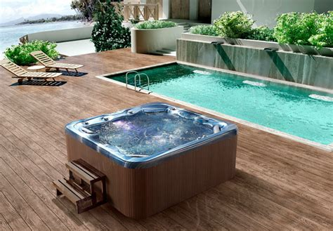 above ground bathtub bathtubs idea extraordinary above ground bathtub cheap
