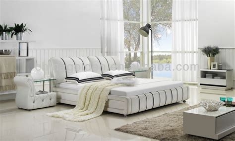 bedroom set price in pakistan low bed set modern clasf bedroom furniture pakistan