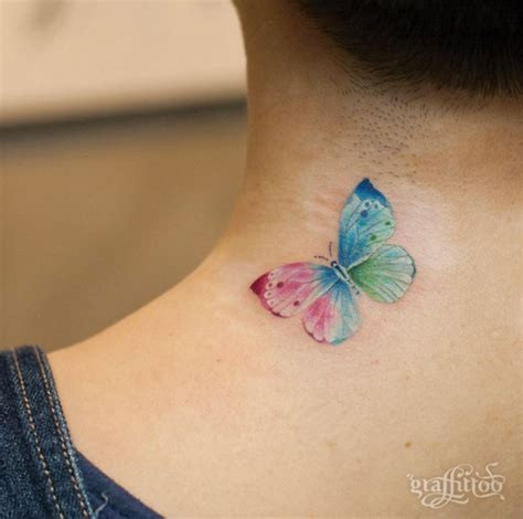 butterfly tattoo cost butterfly tattoo designs for shoulder pictures to pin on