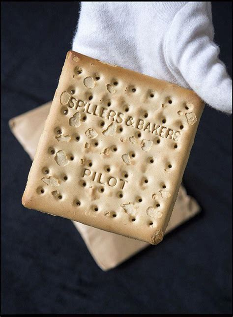 what are the most expensive crackers 20 truly fascinating and things gallery ebaum s world