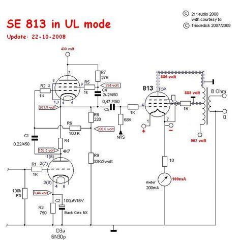 abb contactor wiring diagram abb abb wiring diagramson