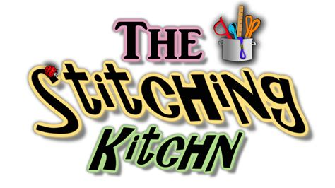 the kitchn the stitching kitchn