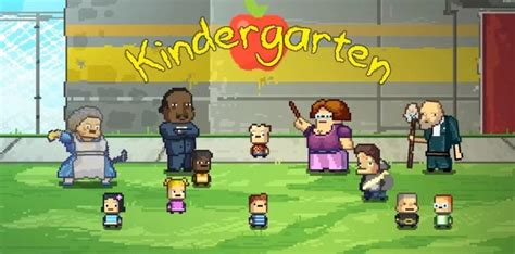 kindergarten games download full version kindergarten download pc game crack 3dm games