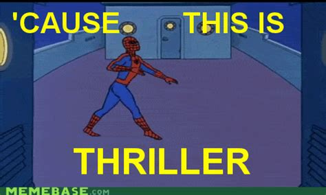 Spiderman Cartoon Meme - animated meme spider man gifs