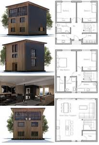 Compact House Plans 72 Best Images About My House Plans On Pinterest House