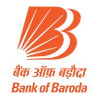 Bank Of Baroda Gift Card Balance Check - banks in uganda guide 2 uganda