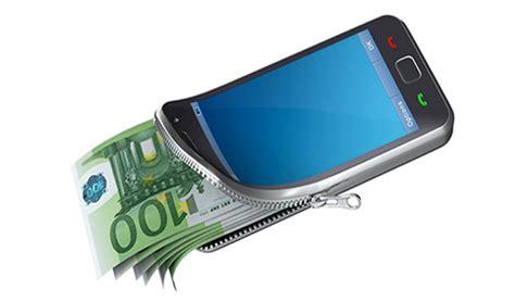 come faccio a disattivare mobile pay vodafone disattivare i servizi mobilepay e ottenere il