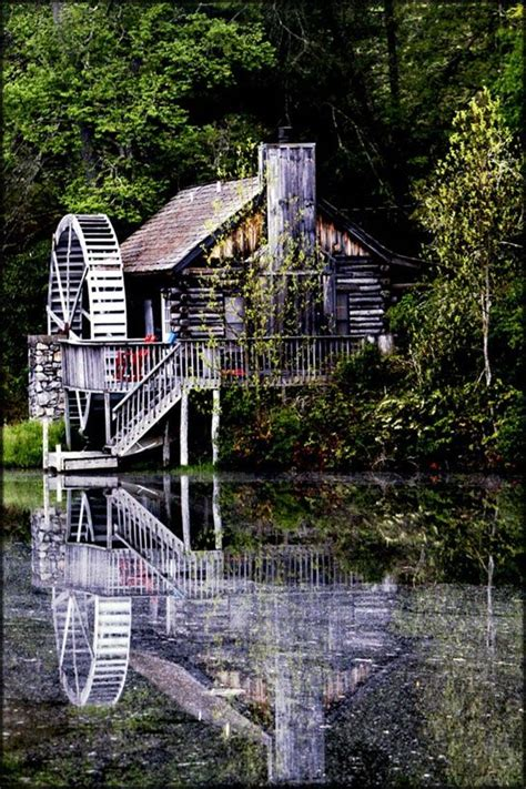 Cashiers Cabins by Cashiers Nc Oh The Places I Ve Been
