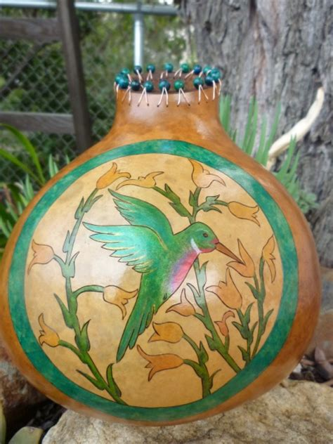 Hand Painted Birdhouses Images