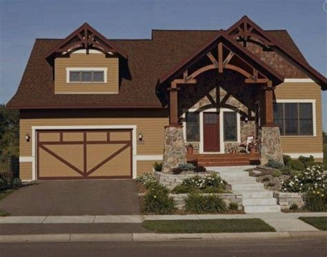 39 best ideas about exterior house paint on exterior colors exterior paint ideas