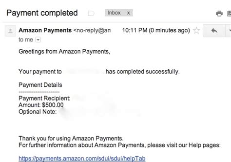 Amazon Payment Gift Card - amazon payments cash out gift cards bought to meet minimum spend travelsort