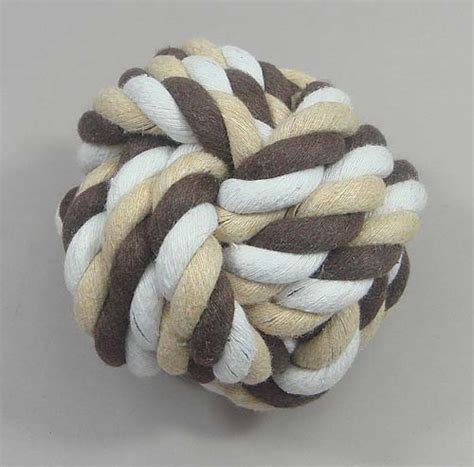 nuts for dogs nuts for knots rope s bowhouse simply the best