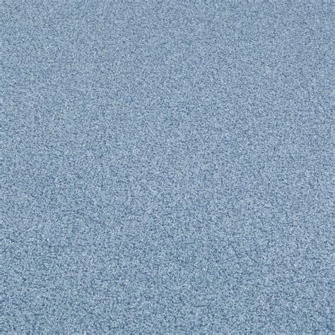 light blue carpet tiles carpet tiles tessera office solid pattern light blue 3m2