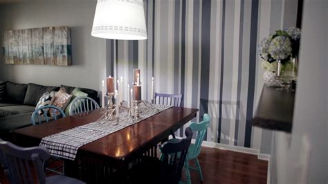 tips to make dining room paint colors more stylish 10 tips for picking paint colors dining room colors gray